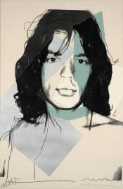 Mick Jagger (FS II.138)