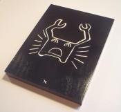 Almanach 67