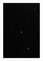 Star 16h 08m/-25 degree