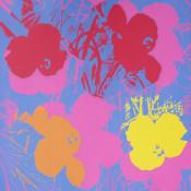 Flowers (FS II.66)