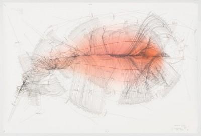 Jorinde Voigt - Emotional Spectrum A-Z (11)