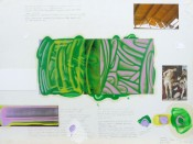Color Study #88