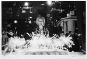 Marilyn Monroe (large): Roll 9 Frame 26