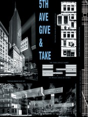 5th Ave Give & Take