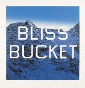 Bliss Bucket