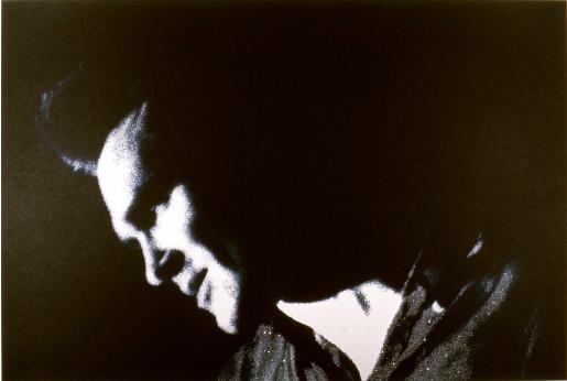Linder, Mon Coeur ne bat que pour Morrissey, 2003