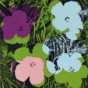 Flowers (FS II.64)