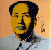 Mao (FS II.92)