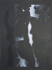 Love (FS II.311)