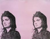 Jacqueline Kennedy II (Jackie II) II.14