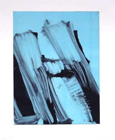 Matias Faldbakken - Hilux Variations 11