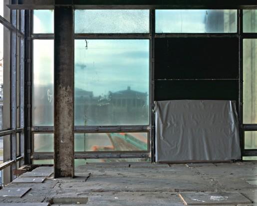 Thomas Florschuetz, Ohne Titel (Palast) 51, 2006/2008
