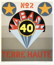 Decade (Terre Haute No.2)