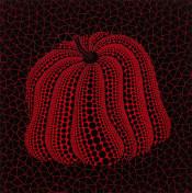 Pumpkin (RSQ)