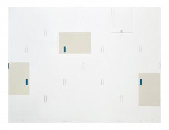Utopia 18 - 2 by Kim Yong-Ik