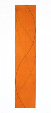 Half Column B (Orange)