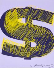 $ (1) (FS II.276)