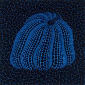 Pumpkin (BSQ)