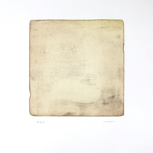 Xiaobai Su, Intactness-A, 2015