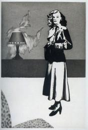 Patricia Knight II