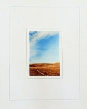 Landscape I | Landschaft I