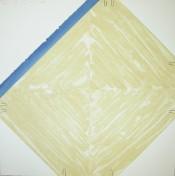 Paperclip Suite IIe