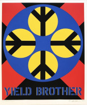 Decade (Yield Brother)