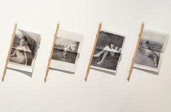Journal by Mathieu Mercier