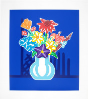 UNICEF Bouquet