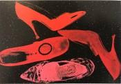 Shoes (FS II.253)
