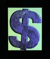 $ (1) (FS IIA.280)