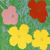 Flowers (FS II.65)