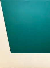 Mallarmé Suite: Green