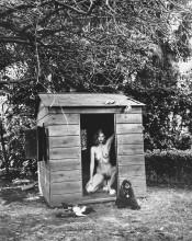 Domestic Nude 7