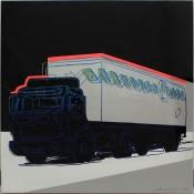 Truck (FS II.370)