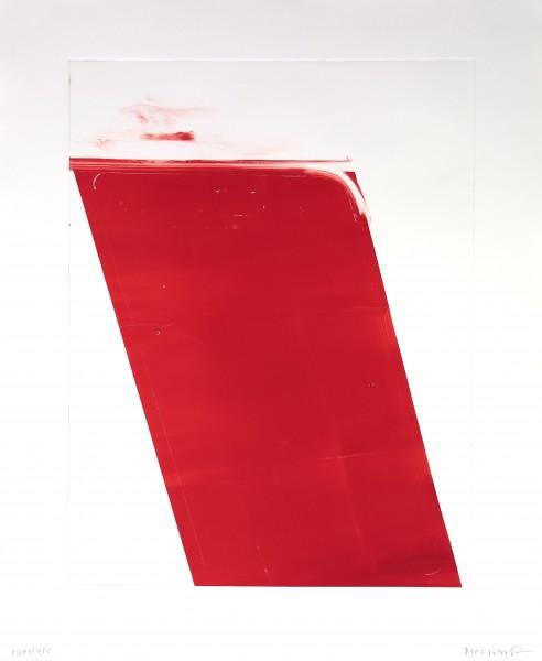 Matias Faldbakken, Hilux Variations 9, 2014